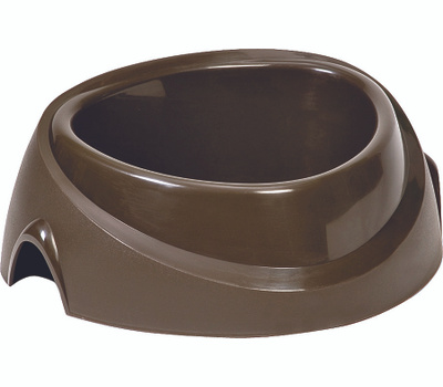 Petmate 23179 Dish Heavyweight 8Cup