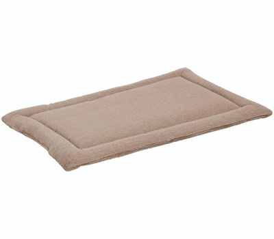 Petmate 26559 Mat Kennel 36.5x23.5in 70- 90 Pound