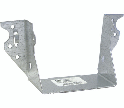 USP Structural SUH44 4 By 4 Inch Face Mount Hanger