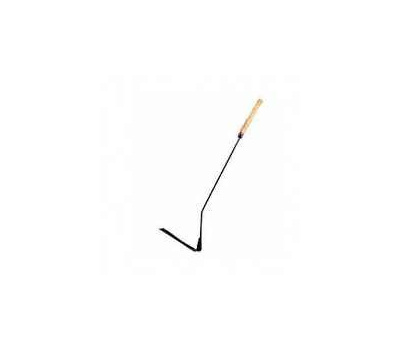 Seymour 87605 11 Inch Grass And Weed Cutter