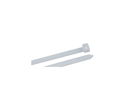 Gardner Bender 45-521 Heavy Duty Cable Tie 21 Inch 120 Pound 10 Per Bag