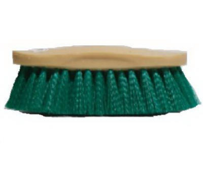 Decker 36 Aqua Synthetic Finish Brush
