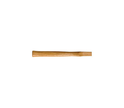 Ames 2039100 Handle For Tools 16- 20 Ounce 14In