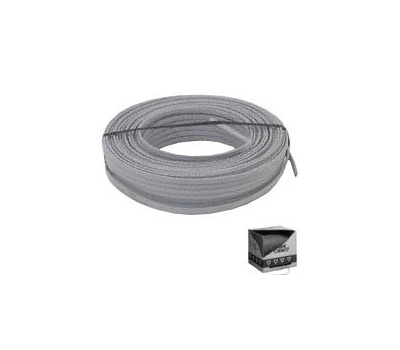 Southwire 14/3UF-WGX250 14/3 Uf B Wg 250 Foot Build Wire