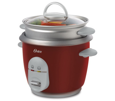 Oster 004722-000-000 Oster 6 Cup Rice Cooker