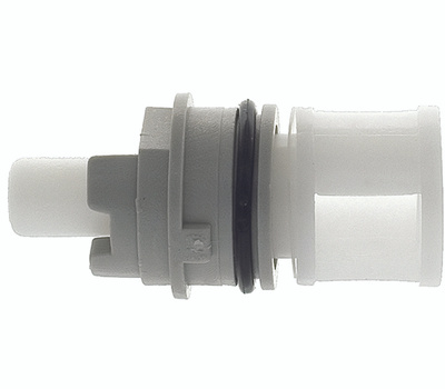 Danco 16030B Faucet Stems For Delta/Peerless 3S-2Hot Cold Hot Or Cold Stem
