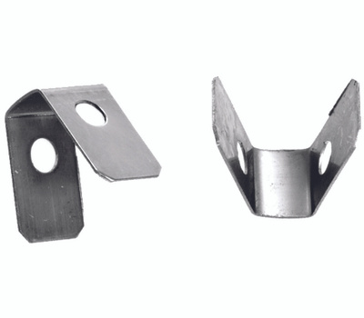 Danco 34807B Pop-Up Clevis
