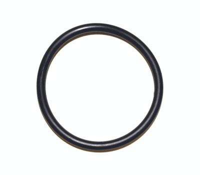 Danco 35739B #25 O Ring