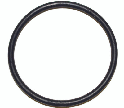Danco 35740B #26 O Ring