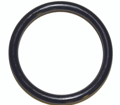 Danco 35748B #34 O Ring