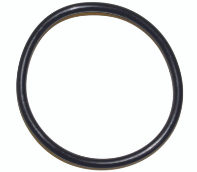 Danco 35752B #38 O Ring