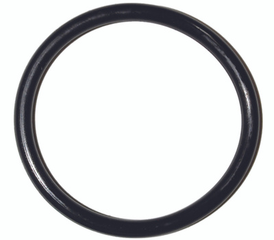 Danco 35763B #49 O Ring