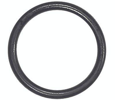 Danco 35768B #54 O Ring