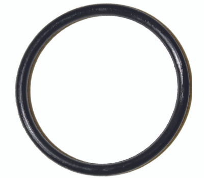 Danco 35780B #66 O Ring