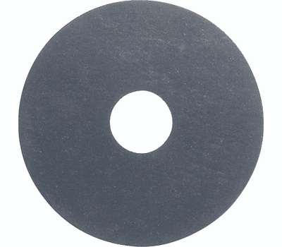 Danco 61811B Rubber Washer