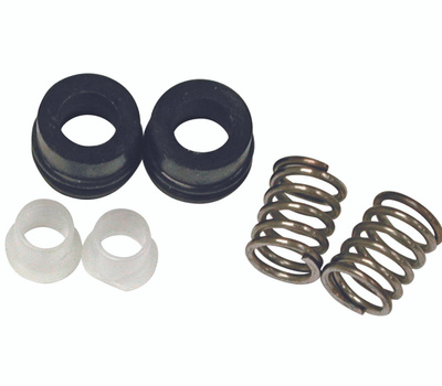 Danco 80686 Faucet Seats And Springs For Valley