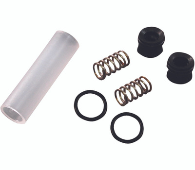 Danco 80941 Sr 3 Seal Kit Sterling