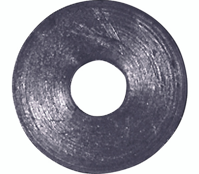 Danco 88573 1/4 Inch Diameter Faucet Flat Washers