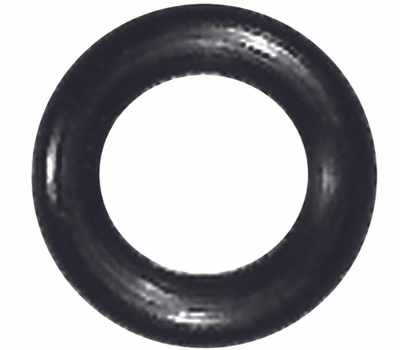 Danco 96750 #36 O Ring