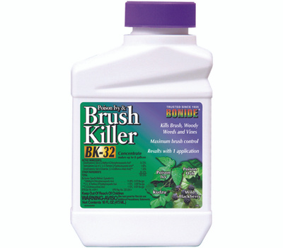 Bonide 330 32 Brush Killer Concentrate