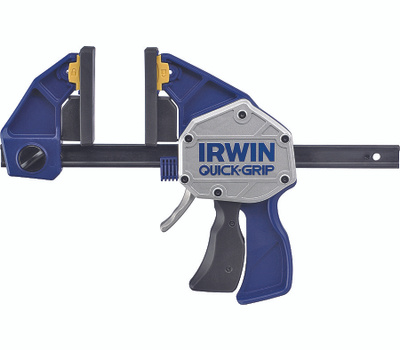 Irwin 2021424 Power Lock 24 Inch Xp Clamp Spreader