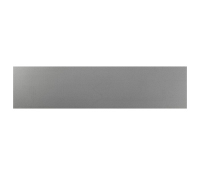 National Hardware N346-981 Weldable 16 Gauge Sheet 6 Inch By 24 Inch Cold Rolled Plain Steel
