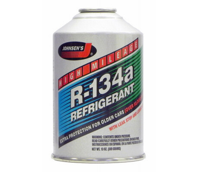 Blue Magic 6542 13 Ounce Hm Refrigerant