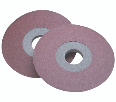 Porter Cable 77085 9 Inch Drywall Sanding Pad Foam Backed 80 Grit Medium Coarse 5 Pack