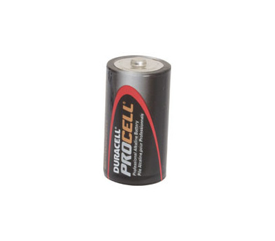 Duracell PC1400 Procell C Batteries Alkaline Pack Of 12