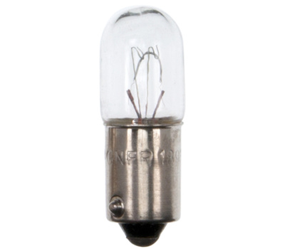 Federal Mogul BP1893 Wagner 12 Volt Auto Lamp