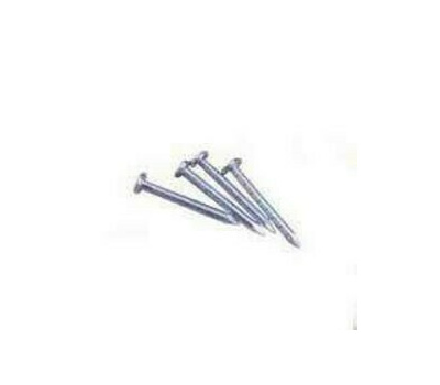 National Nail 0096098 Pro Fit Joist Hanger Nails 1-1/2 Inch Hot Dip Galvanized Pound
