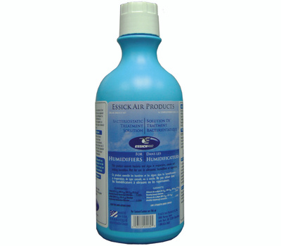Essick Air 1970CN Treatment Water Humidifer 32 Ounce