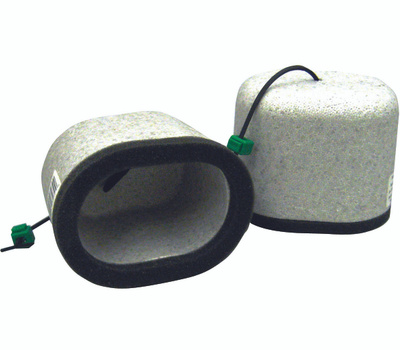 MD Building Products 03939 Faucet Cover Outside