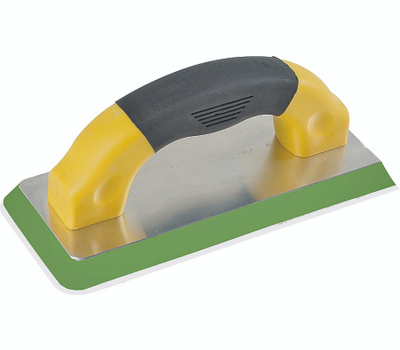 MD Building Products 49829 Pro Epoxy Grout Float.