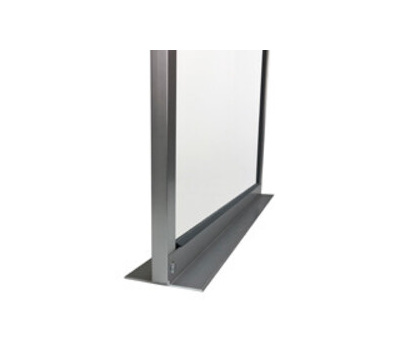 MD Building Products 55400 Sneeze Guard Countertop Acrylic
