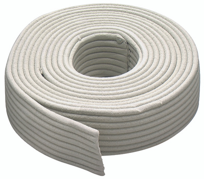 MD Building Products 71548 Rope Caulk 90 Foot Gray