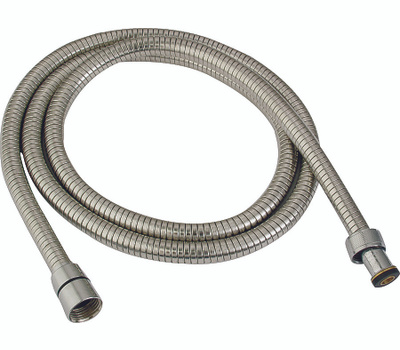 Whedon AF205C Bungy Hose Shower Ss Stretch 59in