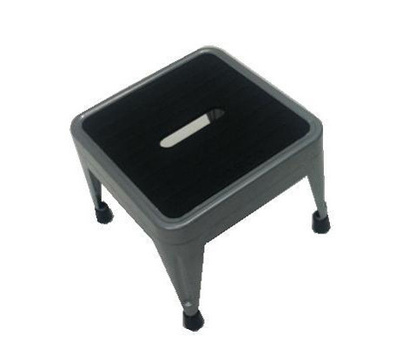 Prime Cosco 11 010Pbl 1Step Stl Step Stool Squirreltailoven Fun Painted Chair Ideas Images Squirreltailovenorg