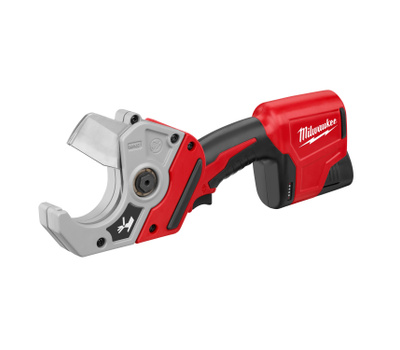 Milwaukee 2470-21 M12 Pvc Shear Kit