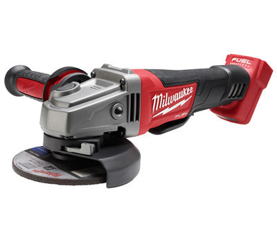 Milwaukee 2780-20 Grinder Padl Swtch 4-1/2In/5In