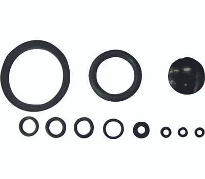 Landscapers Select SX-6B-S3L Sprayer Seal Kit