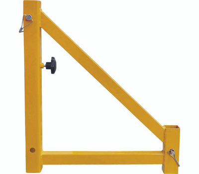 ProSource YH-TR001-2 Scaffold Outrigger For 8795478