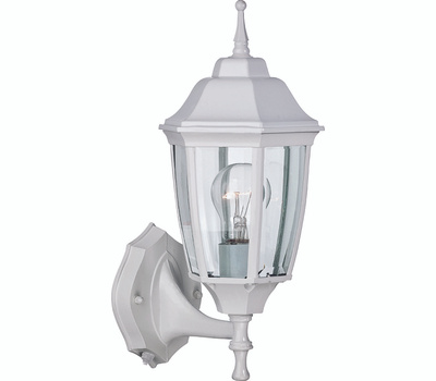 Boston Harbor DTDW Fixture Porch Ltrn Photo White