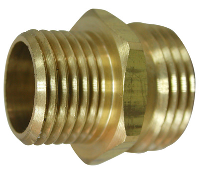 Landscapers Select PMB-469LFBC Adapter Hse 3/4Mht X 1/2In Mip