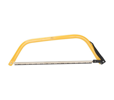Landscapers Select BW42-550 Garden Bow Saw 24 Inch