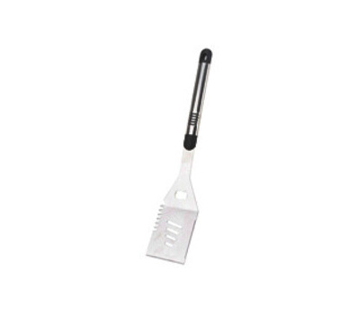 Omaha BBQ-8112443A Spatula With Ss Handle