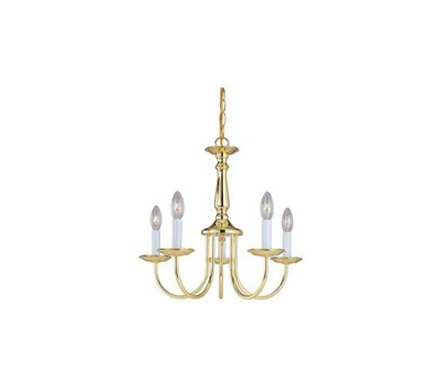 Boston harbor rf01 5 light chandelier polished brass williamsburg boston harbor rf01 5 light chandelier polished brass williamsburg chandelier aloadofball Image collections
