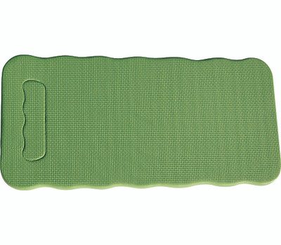 Landscapers Select GF-201 Kneeling Pad 20 By 10 By 1 Inch