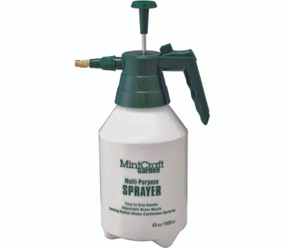 Landscapers Select SX-5073-33L Sprayer Pressure1.5Qt