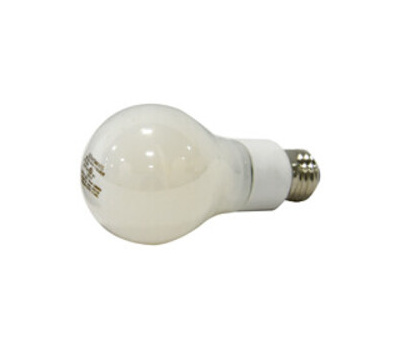 Sylvania 40666 Led 13wa21 5k Dim Daylight Pk4